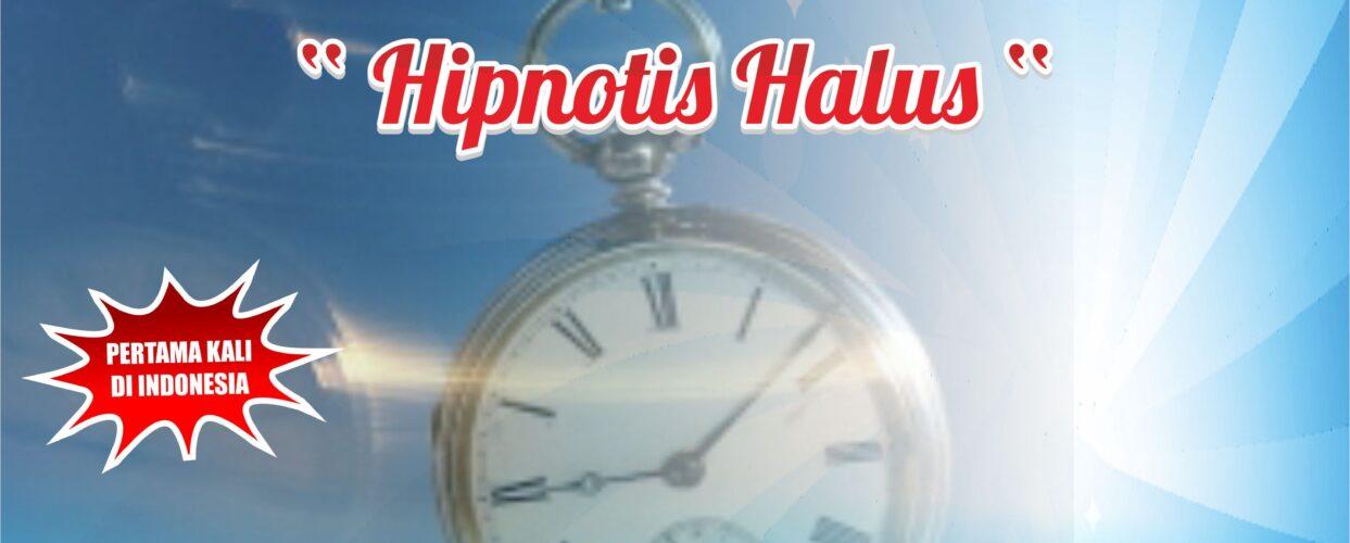 https://hipnotishalus.com/wp-content/uploads/2020/06/ADVANCE-1243x500.jpg