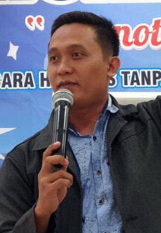 Piyo Ariyanto
