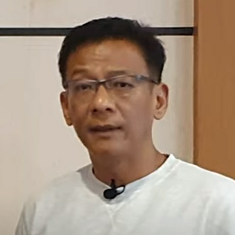 Dokter Sandy Wahab, Brebes