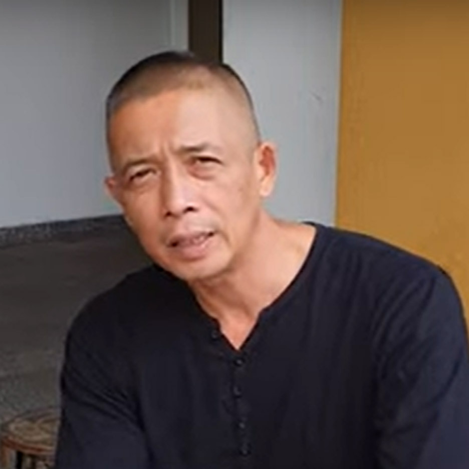 Totok PDy, Surabaya